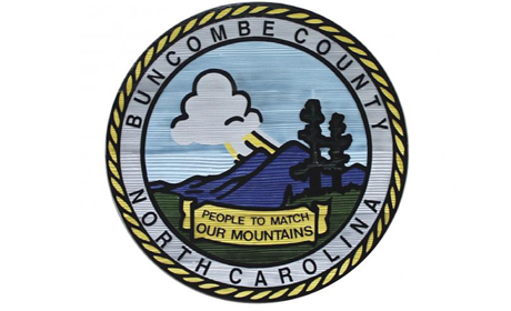 buncombe_county