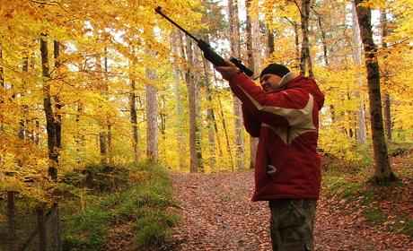outdoor_hunting_gun