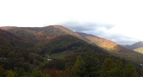 asheville_mountains