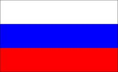 Russina Flad-resized