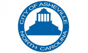 city_of_asheville-300x182[1]