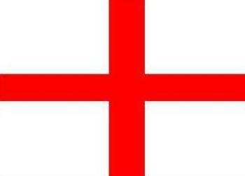 st_george_cross_flag_croppedevsm