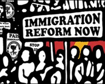 immigration_reform_RS