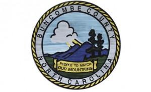 buncombe_county-300x182[1]