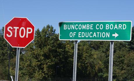 school_board_bcs_sign[1]