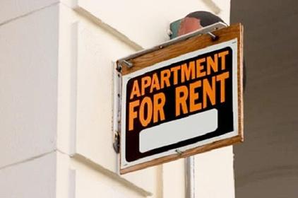 rent-control RS