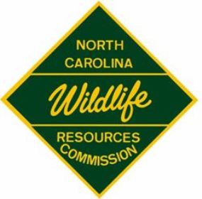 N.C.-Wildlife-Resources-Commission-RS