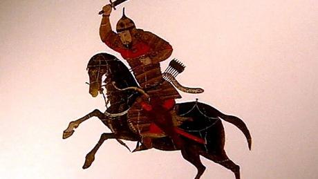 Ottoman Empire RS