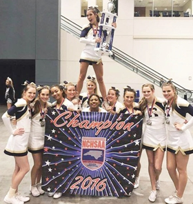 3cheers2tcrchamps_rs