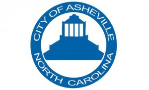 city_of_asheville-300x182[1]