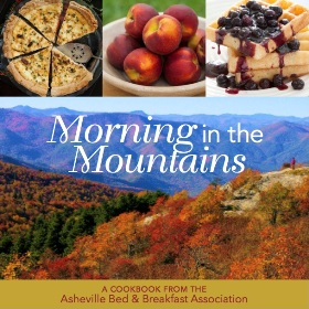 ABBA_MorningIntheMountains Cookbook Cover RS